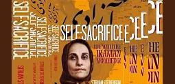 کتاب از خودگذشتگی – زندگی با مجاهدین ایرانی- استراون استیونسون