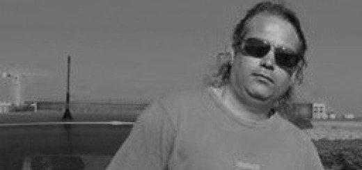 EHSAN BIDI- VAVAK,S MEMBER- احسان بیدی مزدور وزارت اطلاعات در آلبانی