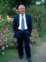 مجاهد شهید سعید نورسی- شهادت در اشرف۱۰شهریور۹۲ (۱)