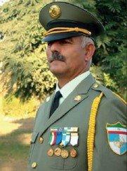مجاهد شهید سعید نورسی- شهادت در اشرف۱۰شهریور۹۲ (۳)