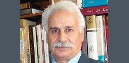 _محمد-بنازاده-امیرخیزی-زندانی-سیاسی