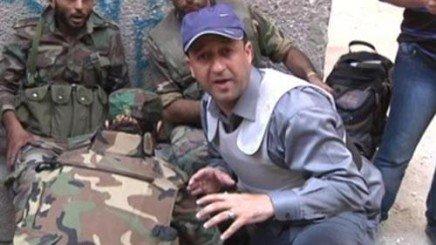 حسین-مرتضی-رئیس-دفتر-تلویزیون-پرس.تی.وی-و-تلویزیون-