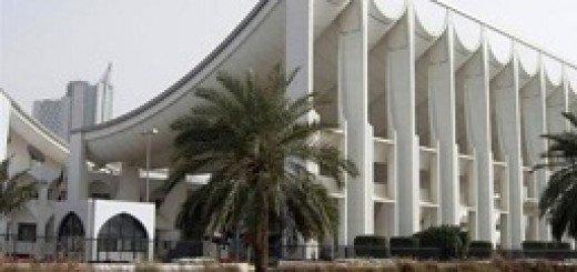 رئیس کمیته روابط خارجی پارلمان کویت: رژیم ایران در حال توطئه برای بلعیدن کویت است