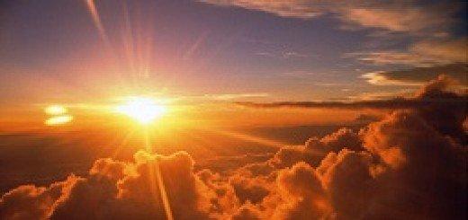 فروغ خورشید درخشان۴
