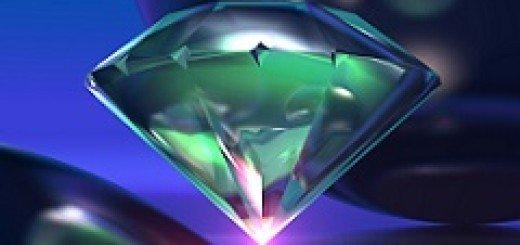 درخشان و شكافنده همچون«الماس»- محمد از آلبانی