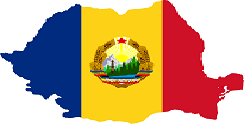 Flag-map_of_Communist_Romania