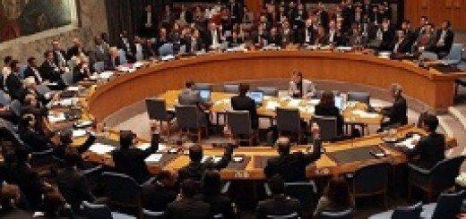 SHORAYE AMNIATشورای امنیت سازمان ملل متحد