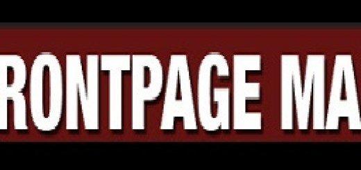 افشاگری مجله فرانت پیج: پرداخت پول به ۱۰عضو دموکرات کنگره در قبال حمایت از توافق اتمی