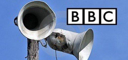 old-loudspeakers