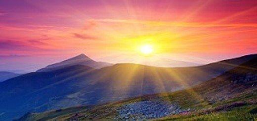 sunset فروغ جاویدان