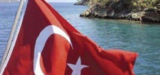 turkyes