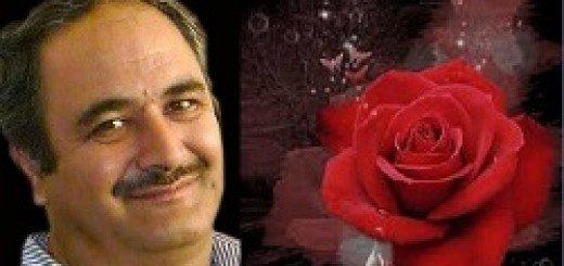 شاهرخ زمانی- محمود رویایی1