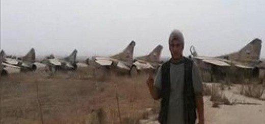 ۷۳۱_فرودگاه-نظامی-ابوظهور-به-دست-رزمندگان-سوری-تصرف-شد