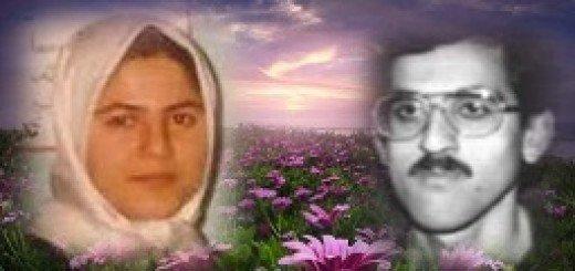 زیبنده و محمدرضا صالحیار