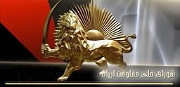 logo shir