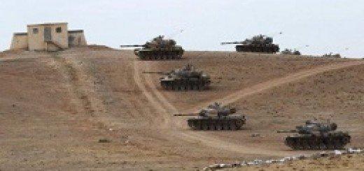 tanksss-620x361