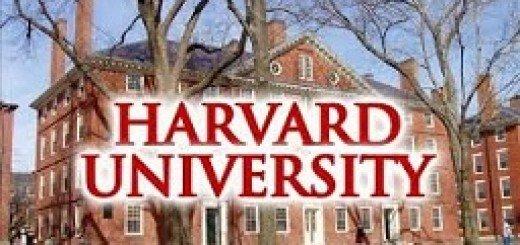 دانشگاه هاوارد