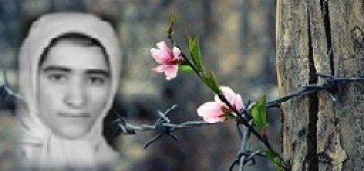 آخرین- لحظات وداع با شیرزن قهرمان مجاهد شهید پروین بهداروند- زندان گچساران
