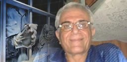 ارژنگ داوودی زندانی سیاسی