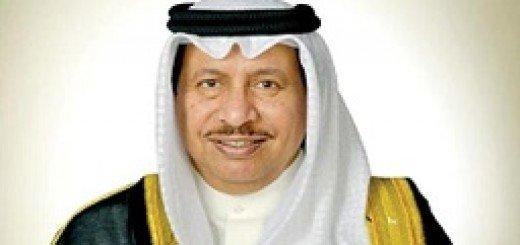 jaber kuwaiet