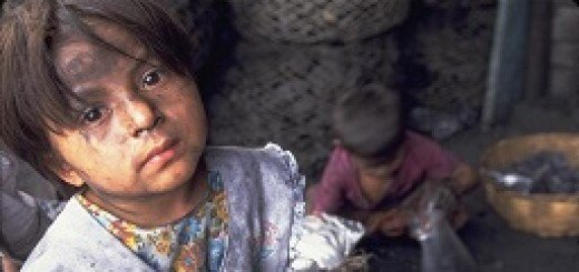 کودکان اجاره ای ایران فاجعه جدید انسانی