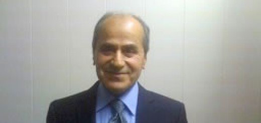 saeid_maghsodi