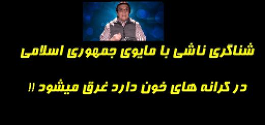محمودسرای -y -