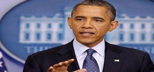 Barack-Obama-1472