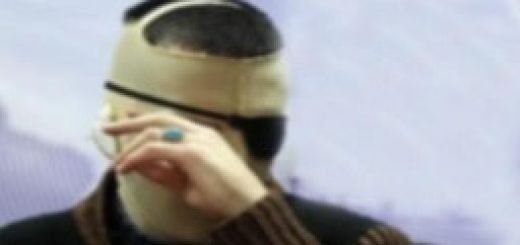 زشکان از همکاری با دژخیمان خامنهای
