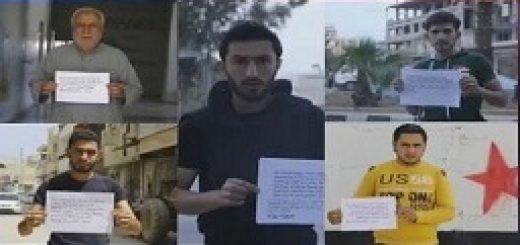 سوریه - ایران