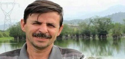 محمود بهشتی