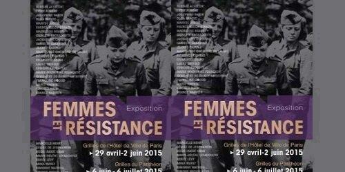00_FemmesResistance-205x300 - 222