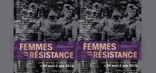 00_FemmesResistance-205x300