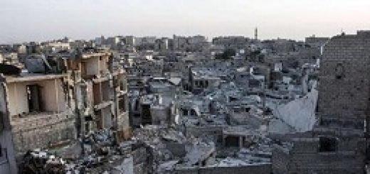 2016510755537876شهر خون فشان حلب