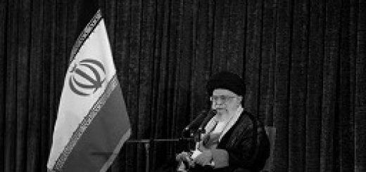 ابراز نگرانی خامنهای -
