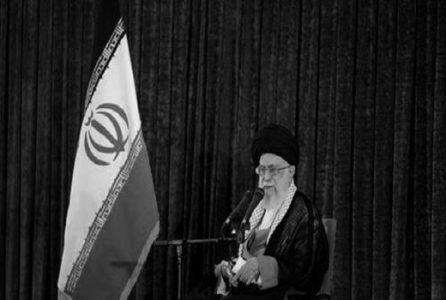 ابراز نگرانی خامنهای222