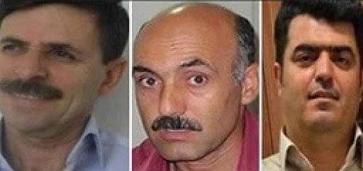 تکذیبه اسماعیل عبدی و رسول بداقی و محمود بهشتی لنگرودی
