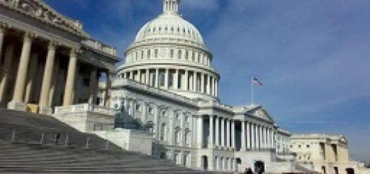 سنا و مجلس نمایندگان آمریکا