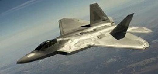 عربستان حمله هوایی اسد ـ امريكا