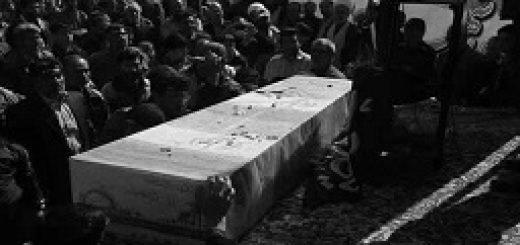 هلاکت 6 پاسدار در سوریه