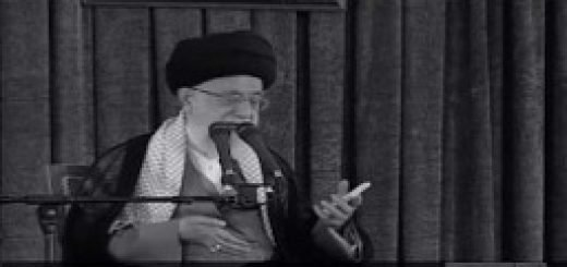 01_khamene-300x182