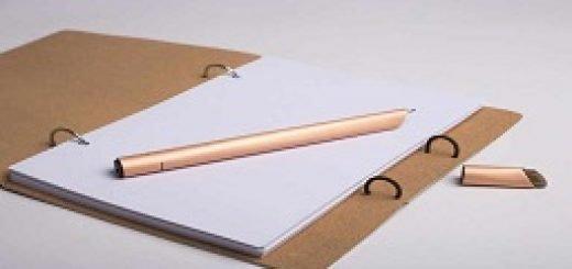 oree-stylograph-smartpen