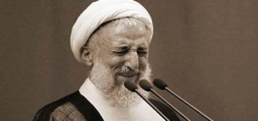 آخوند صدیقی