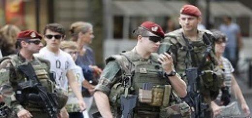 ادامه تحقیقات در مورد حمله تروریستی نیس فرانسه