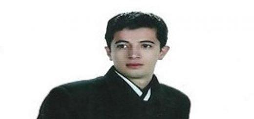 اعتصاب غذای ابراهیم نوری در اهر