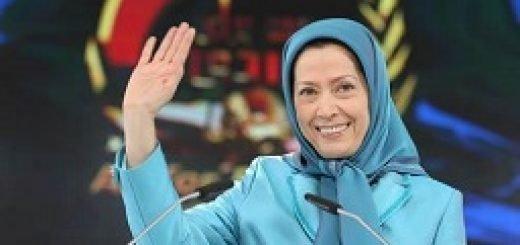 الوفد (مصر)-اپوزیسیون ایران که خواستار سرنگونی رژیم آخوندها شده است، کیست؟