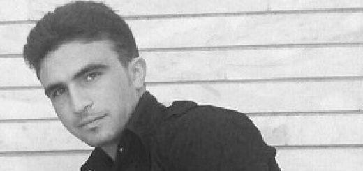بلداجی ـ در درگیری بین مردم و انتظامی 2نفر کشته شدند