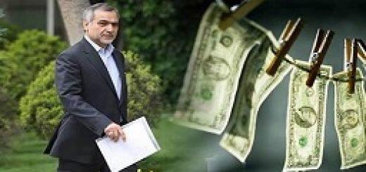 تهران روحانی باید حداقل یک حبس ابدی برای برادر خود از دادگاه