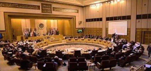 جامعه عرب دخالتهای رژیم ایران در منطقه عربی را محکوم کردند