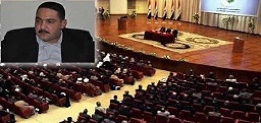 رئیس کمیسیون مهاجرت پارلمان عراق222